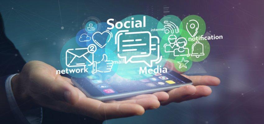 Come aumentare il coinvolgimento del pubblico nelle diverse piattaforme social secondo Ben Givon